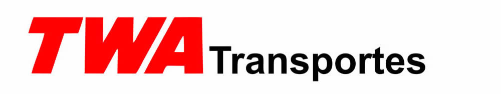 TWA Transportes