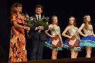 """Coroczny koncert z okazji """"Dnia Seniora"""""""
