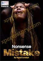 Nonsense Mistake