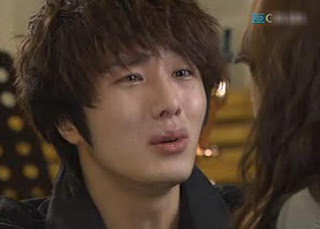 Sinopsis 49 Days Episode 16