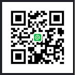 LINE@線上諮詢