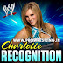 """Music » Download Charlotte 2014 Official Theme Song """"Recognition"""" By """"CFO$"""" Free"""