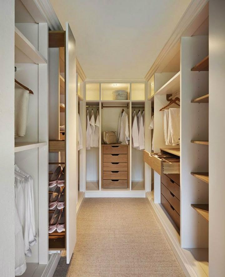 closet-pequeno-2