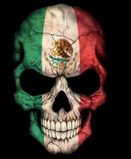 apatzingan es orgullosamente mexicano