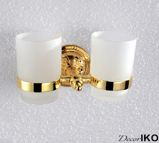http://decoriko.ru/magazin/folder/collec_classic_gold