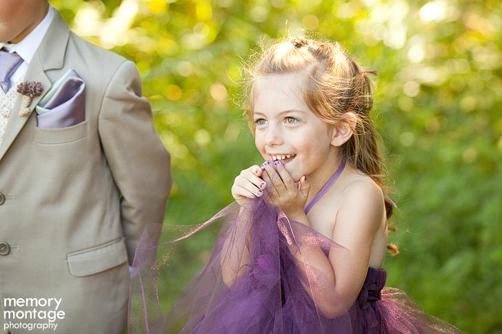 jardin del sol snohomish wedding