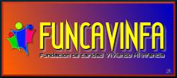 Fundacion FUNCAVINFA