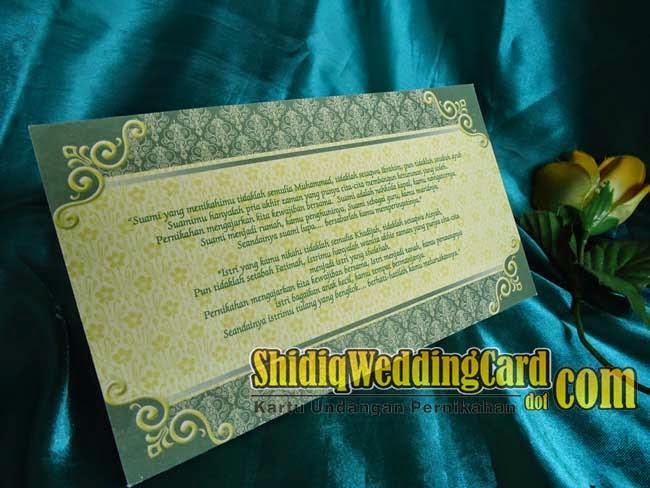 http://www.shidiqweddingcard.com/2014/04/lion-144.html