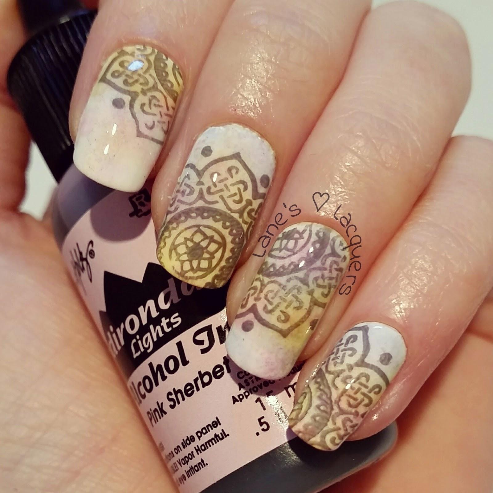 pastel-alcohol-inks-moyou-london-explorer-nail-art (2)
