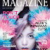 Kpop Album Review: Precious Young Diva Ailee's Comeback