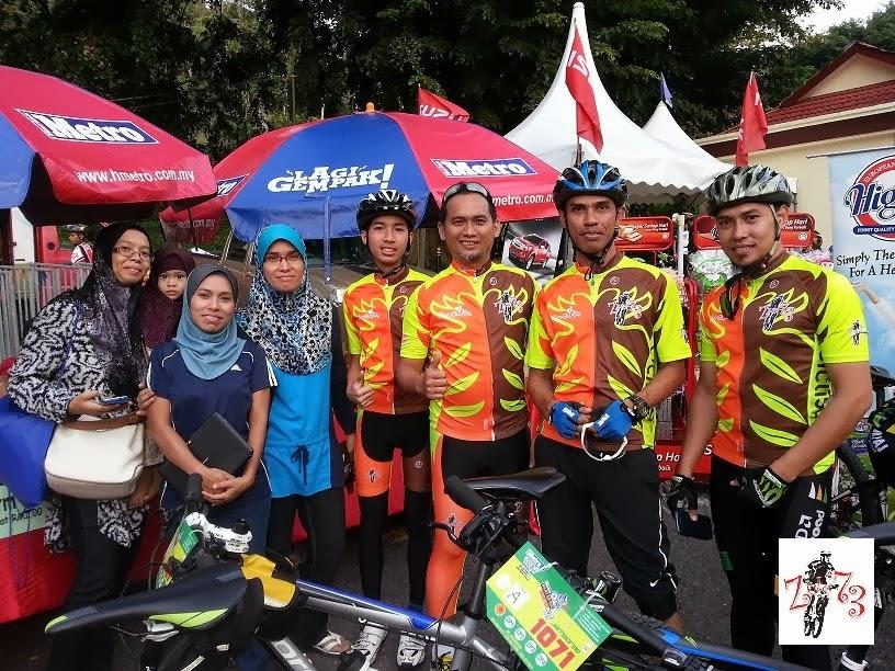 09112013 Jamboree HM GP4 Kedah
