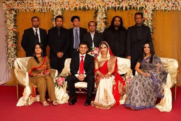 Bangladeshi+Singer+Anila+Naz+Chowdhury+012