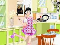 Mutfak Düzenle Dizayn Yeni