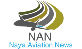 Naya Aviation News (NAN)