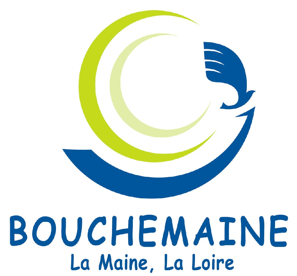 Anacréon est partenaire de la ville de Bouchemaine