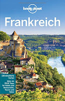 http://www.amazon.de/Lonely-Planet-Reisef%C3%BChrer-Frankreich-Deutsch/dp/3829723717/ref=sr_1_2_twi_pap_1?ie=UTF8&qid=1443276982&sr=8-2&keywords=frankreich