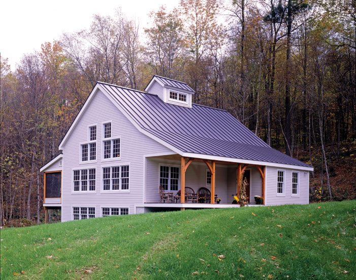 Small barn home plans joy studio design gallery best A frame barn plans