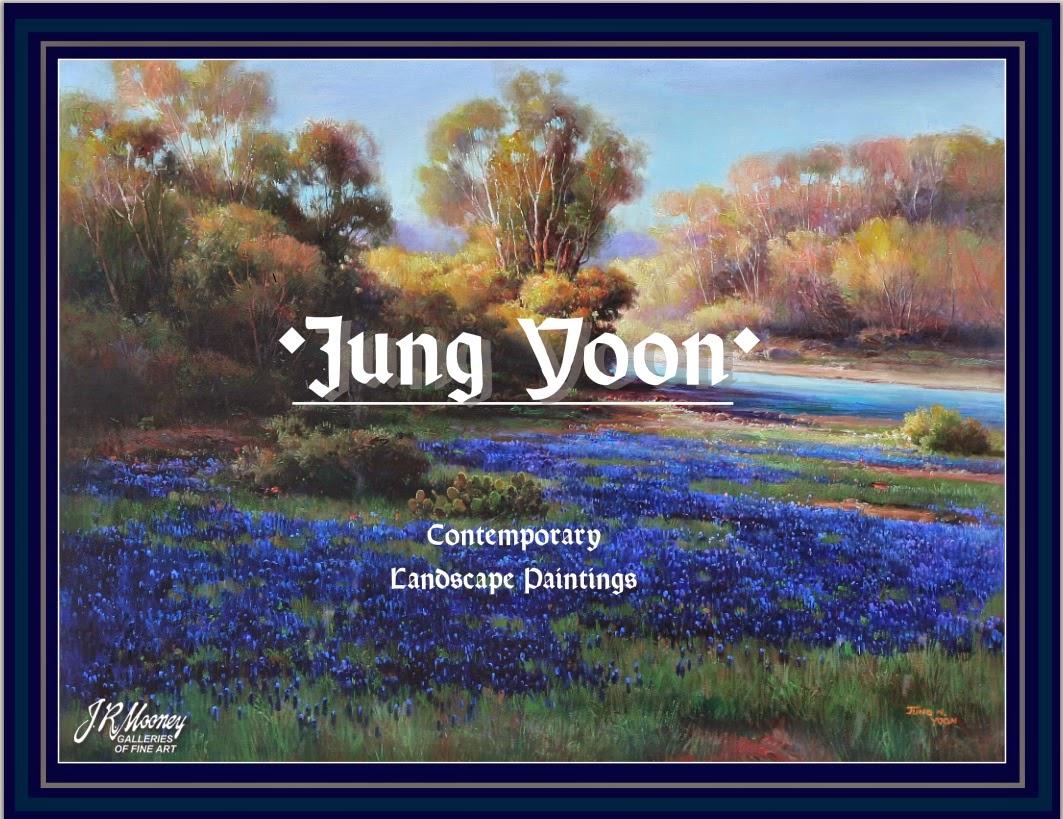 http://issuu.com/jrmooneygalleries0/docs/j.yoon_catalog_12-2014/1