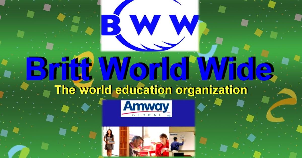 Amway India Fact Sheet
