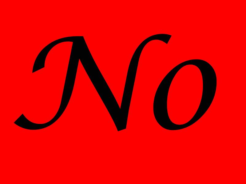 dire-di-no-cane