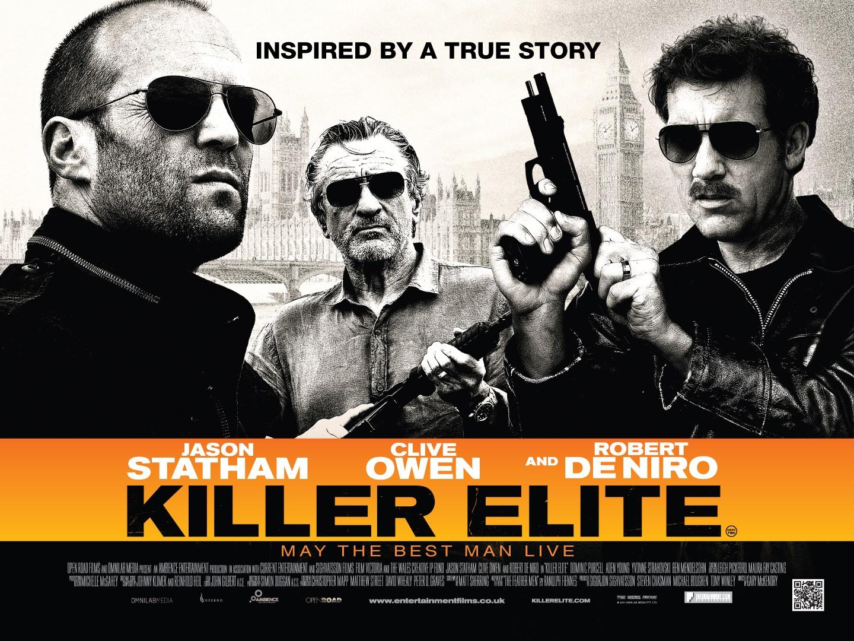 http://2.bp.blogspot.com/-kdCFXH2sOuU/Tmkhq9L_DFI/AAAAAAAADW8/dzn8m284kKA/s1600/killer_elite_ver8_xlg.jpg