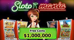 additional sos slotomania play free