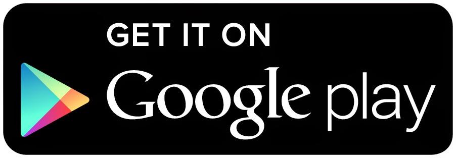 Τώρα και στο Google Play