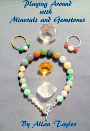 An Introduction to Minerals and Gemstones