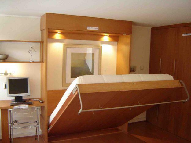 estilo zale dise o de interiores especial camas