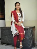 Sri Divya latest Photos at Varadi event-cover-photo