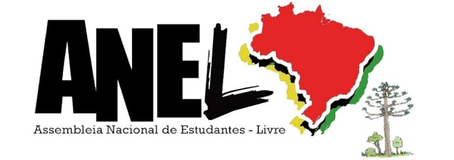 ANEL - Curitiba