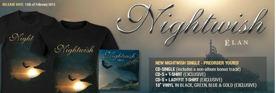 http://www.madsupply.com/en/shop/band+merchandise/nightwish