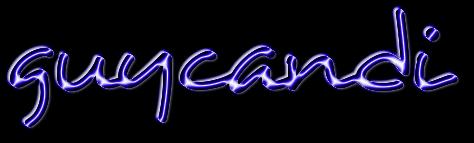 guycandi