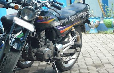 Ada Pemutihan Pajak Kendaraan Bermotor Jawa Timur