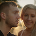 'Outside' by Calvin Harris featuring Ellie Goulding