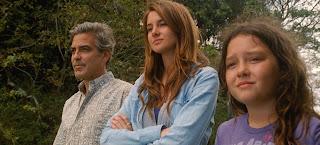 the-descendants-George-Clooney_Shailene-Woodley_Amara-Miller