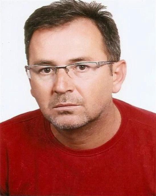 Gilmar Pavesi