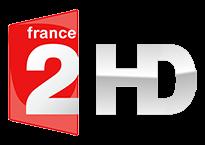 France 2 Tv Live