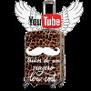 Mi canal de viajes en Youtube