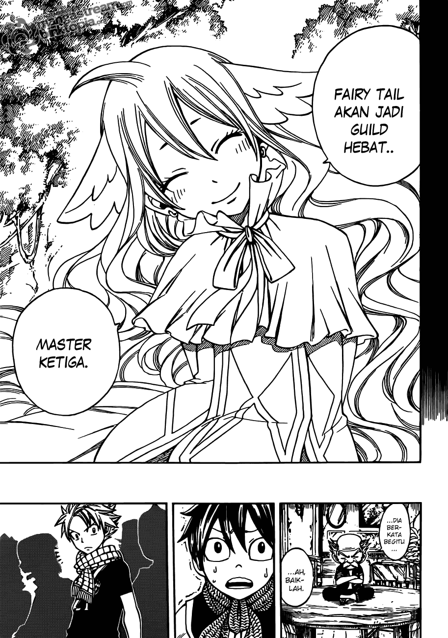 Baca Manga, Baca Komik, Fairy Tail Chapter 255, Fairy Tail 255 Bahasa Indonesia, Fairy Tail 255 Online