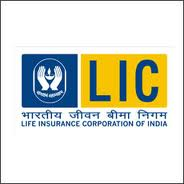 LIC Assistnat Executive Engineer Jobs Recruitment