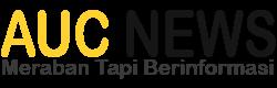 AUC News