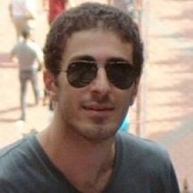 Nabil chaibi