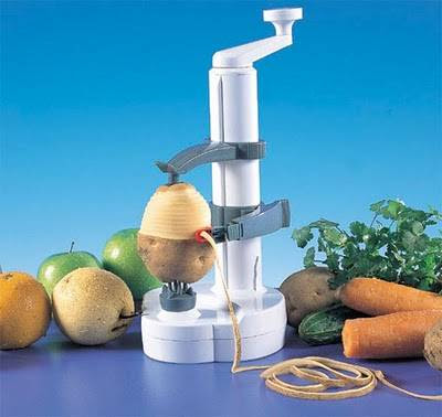 Cool Kitchen Gadgets Home Appliance