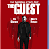 The Guest (2014) 720p BluRay | Movies