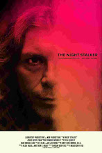 The Night Stalker (El acosador nocturno) (2016)