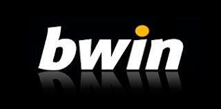 casa de apuestas bwin