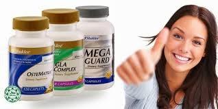vitamin untuk wanita