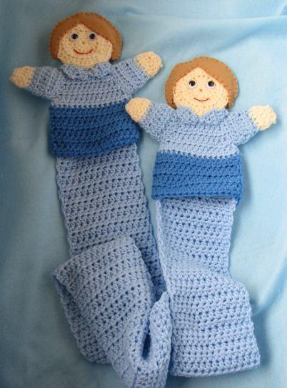 Donna s crochet designs blog of free patterns puppet scarf crochet