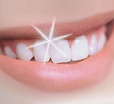 Stilo mujer como blanquear nuestros dientes desde casa - Como blanquear los dientes en casa ...